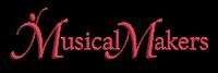 MusicalMakers